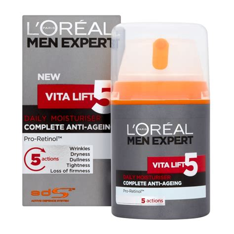l oreal majirel daily needs buy l oreal majirel daily needs at best prices on snapdeal buy l oreal expert vitalift 5 complete anti ageing 50ml chemist co uk
