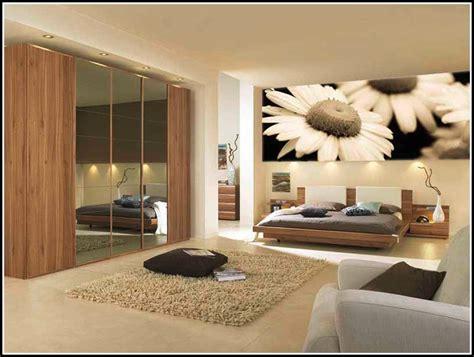 schlafzimmer selbst gestalten schlafzimmer selbst gestalten page beste wohnideen galerie