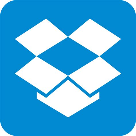 Search For In Dropbox Drop Box Dropbox Icon Icon Search Engine