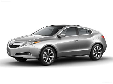 acura zdx 2013 car picture 01 of 26 diesel station