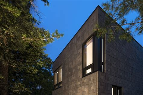 stone hill design associates chelsea hill house by kariouk associates keribrownhomes