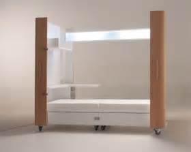 How An Induction Cooktop Works Kenchikukagu Folding Furniture Ippinka