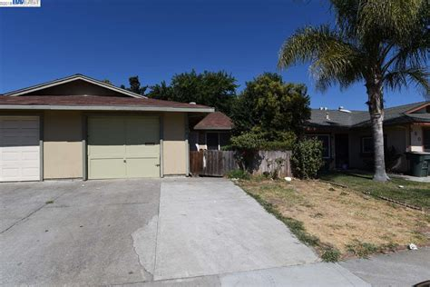 Homes For Sale In Pittsburg Ca by Pittsburg Ca Homes For Sale From 200 000 To 300 000