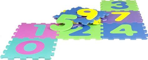 dreambaby buitenspeelgoed dreamland 10 puzzeltegels cijfers collishop