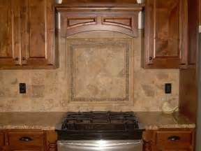kitchen astounding tile backsplash kitchen diy home depot