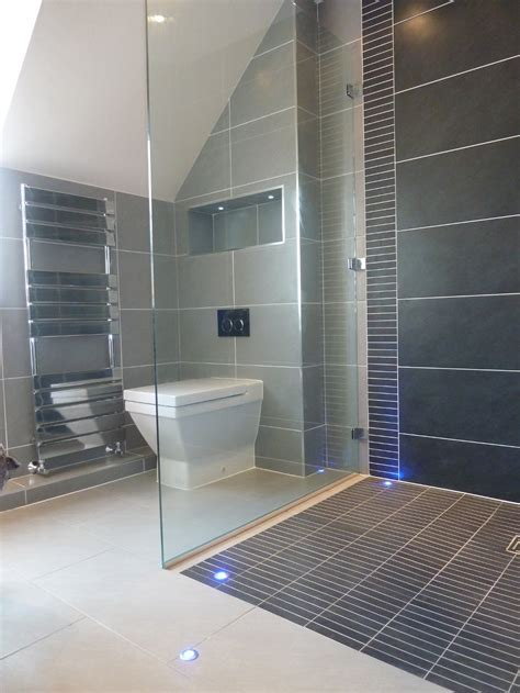 prestige bathrooms uk prestige bathrooms uk prestige complete bathrooms the