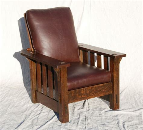 Morris Chair Images by 17 Best Images About Craftsman Style On