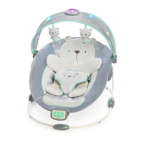 best bouncy seat best 25 baby bouncer seat ideas on baby boy