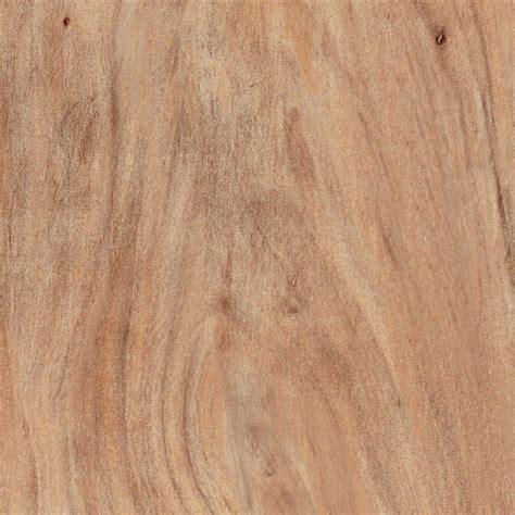 trafficmaster apple resilient vinyl plank flooring