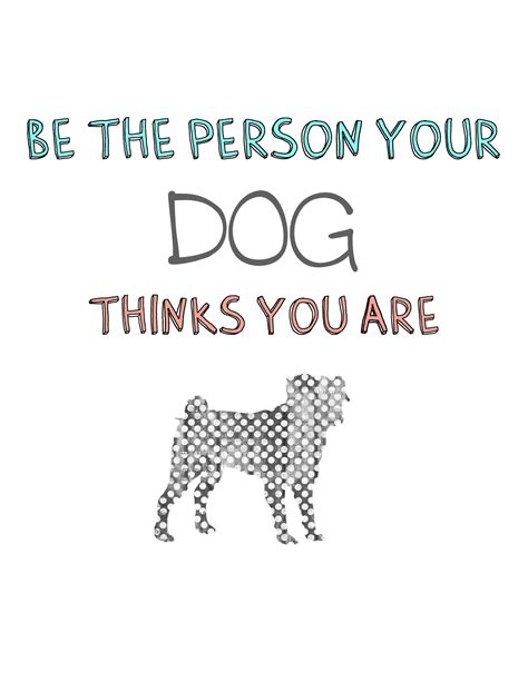 be the person your thinks you are be the person your thinks you are printable