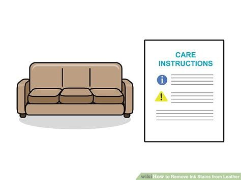 remove ink from leather couch how to remove ink from leather sofa how to remove blue ink