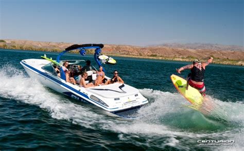 wakeboard boats centurion research 2012 centurion boats enzo sv230 plus on