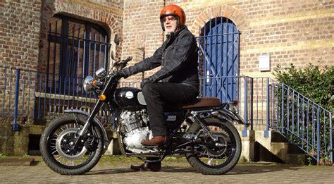 Motorrad Jeans B Se by Rokker Rider Shirt Cruiserportal Rheinland Motorrad