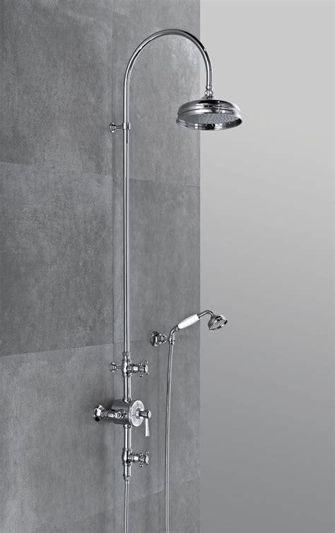 mitigeur thermostatique colonne de 25 best ideas about colonne on maisons italiennes vasque en mosa 239 que and