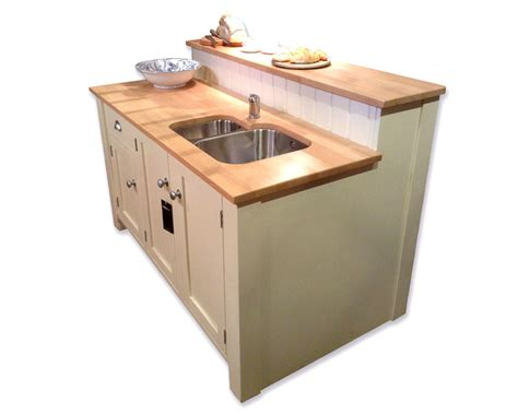 freestanding kitchen island with seating freestanding kitchen island with seating area by mudd co