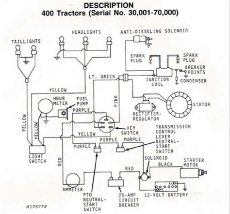 mercury outboard rectifier wiring diagram wiring diagram
