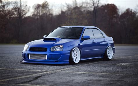 stanced cars stanced cars wallpapers hd www pixshark com images
