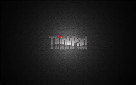 themes lenovo thinkpad frasier labarbera thinkpad wallpaper desktop