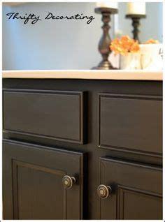 redo bathroom cabinets black cabinets bathroom on