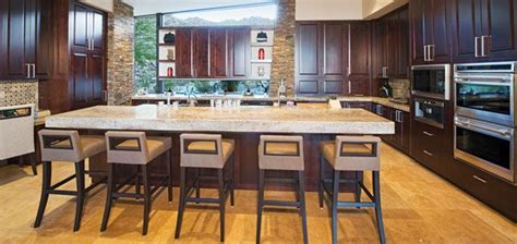 designing a kitchen layout how to design a kitchen layout step by step guide