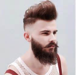 most popular boys hairstyle 2015 most popular haircut for boys 2015 celebrity hairstyles