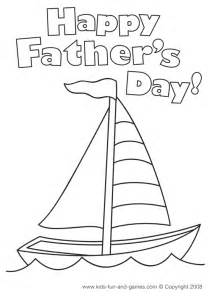 fathers day coloring pages happy s day coloring pages let s celebrate