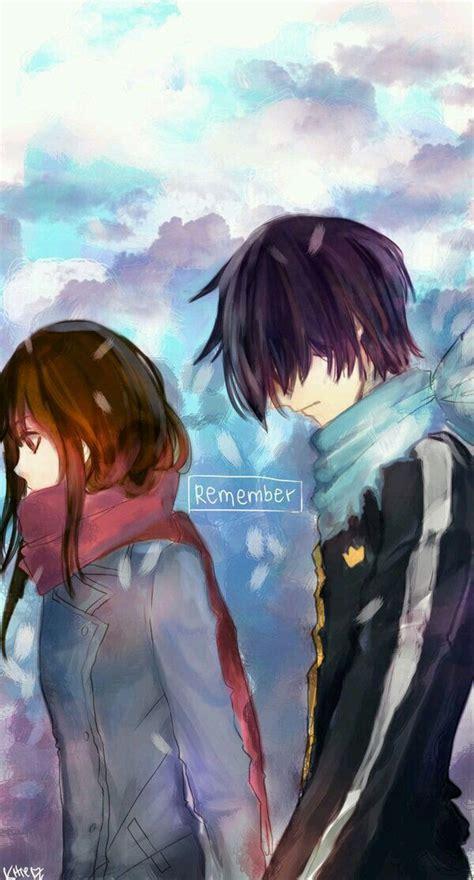 best 20 romantic anime couples ideas on pinterest anime