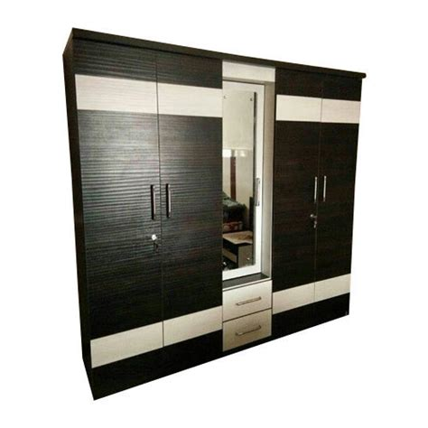 bedroom wardrobe designs with dressing table 10 modern