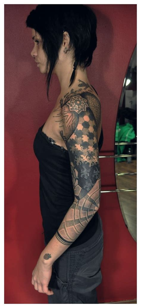 repeating pattern tattoo 17 best images about dynamic repeat pattern tattoo