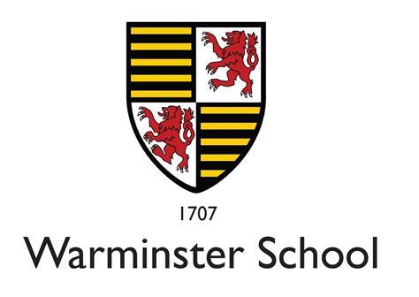 Sepatu Merk School stunning logo mzj sepatu merk nevada toko mayoret blitar