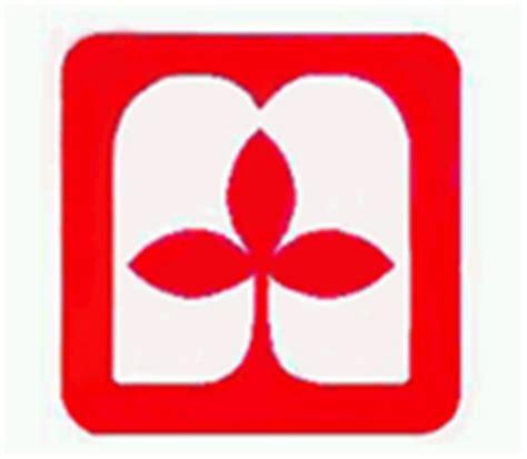 Blender Mini Maspion 21 brand indonesia yang disangka brand luar negeri