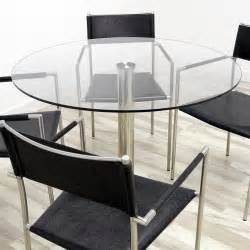used dining room sets used dining room sets affordable dining room sets