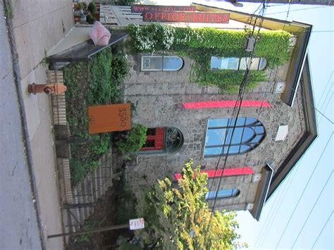 patti labelle house patti labelle house 28 images philadelphia waxing omg salon patti labelle s house