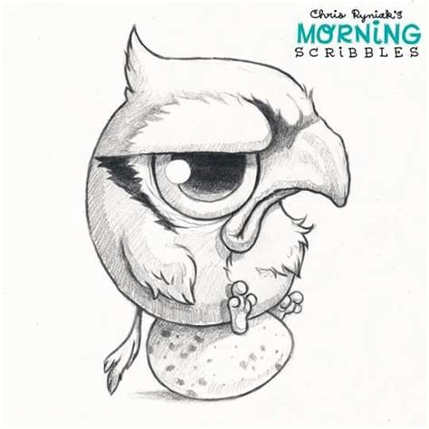 doodle draw 2 miniclip chris ryniak morning scribles drawings