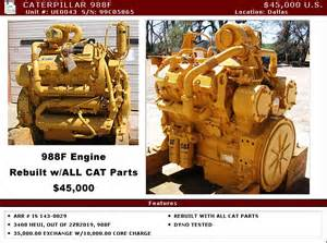 3408 cat engine troubleshooting 3408 free engine image