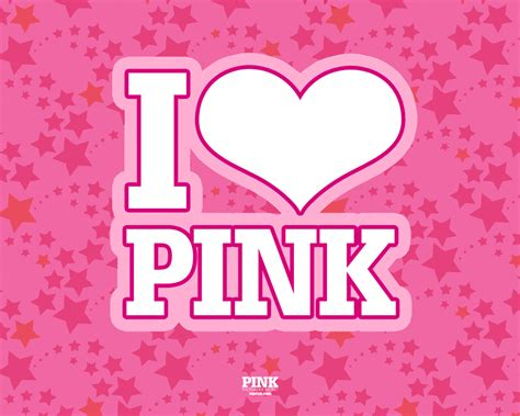 Pink Lover by Energy Pink