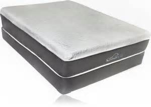 craigs beds summefield gel memory foam mattress craig s beds nyc