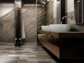 Bathroom Floor Tile Designs Italian Ceramic Granite Floor Tiles From Cerdomus Imitating Wood Floo