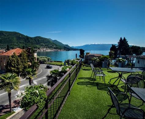 hotel terrazzo salo hotel conca d oro salo itali 235 foto s en reviews