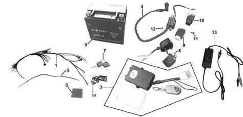 49cc pocket bike engine diagram baja 49cc 2 stroke gas engine parts diagram baja free
