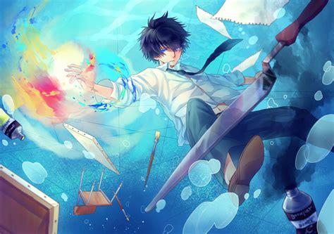 anime wallpaper hd konachan tsukito image 1216174 zerochan anime image board