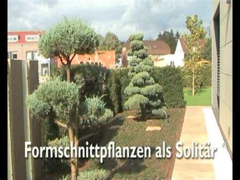 Garten Gestalten Hannover by Genialer Sch 246 Ner Garten In Hannover