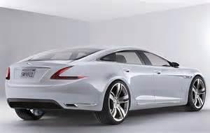 2017 Jaguar Xk 2017 Jaguar Xk Review And Replacement Suggestions Car