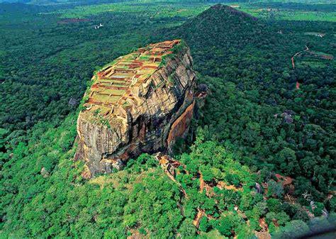 Paysage Sri Lanka by Info Sri Lanka Paysage