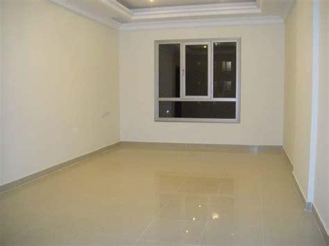 unfurnished salmiya  rent apartments  kuwait