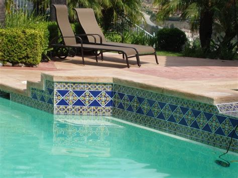 Swimming Pool Amazing Swimming Pool Tiles Design Pool Swimming Pool Tiles Designs