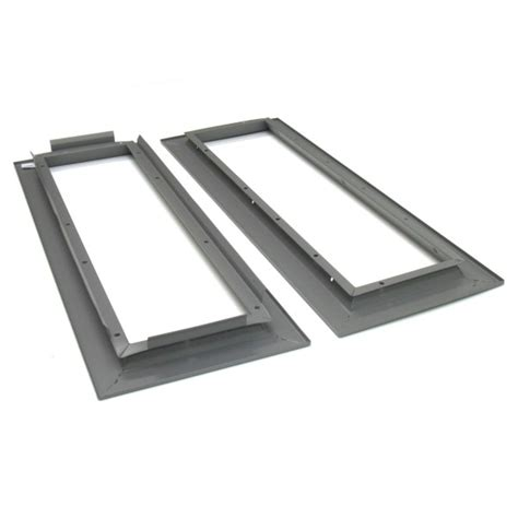 Window Kit For Door by Window Door Kit Small Bc Site Service