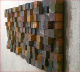 old wood wall decor home design ideas pallet wood home decor ideas pallet wood projects