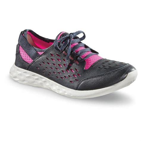 Sepatu Clarks Boots 6 clarks shoes womens boots snocure