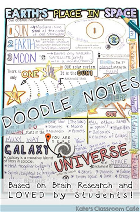 how to do kilo on doodle fit kate s science classroom cafe